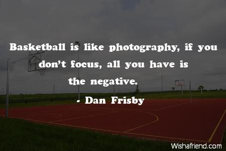 1368-basketball