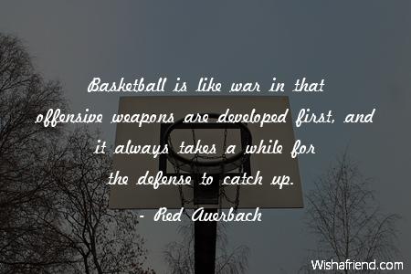1369-basketball