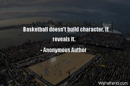 1370-basketball