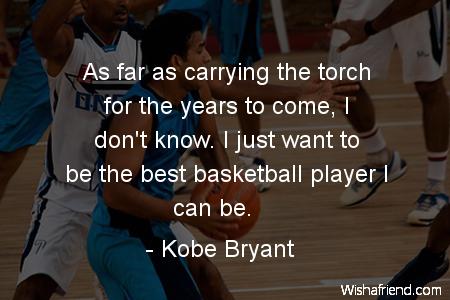 1373-basketball