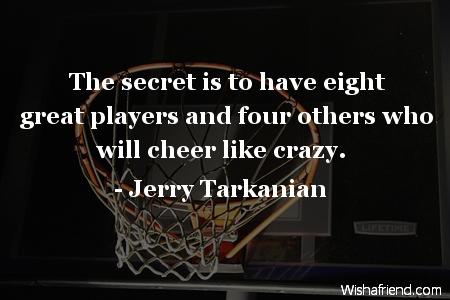 1374-basketball