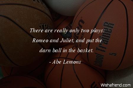 1376-basketball
