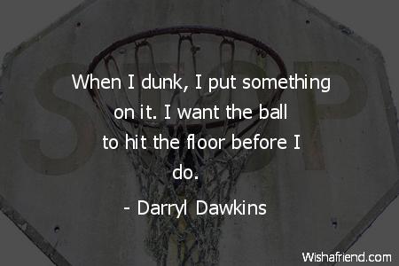 1377-basketball