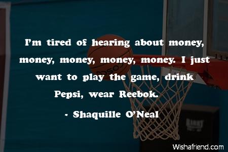 1378-basketball