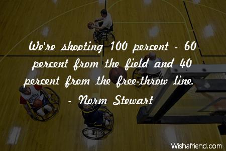 1379-basketball