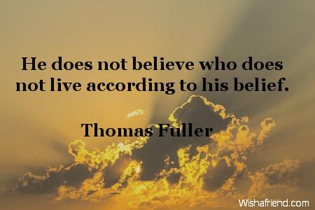 1512-belief