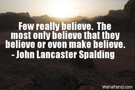 1513-belief