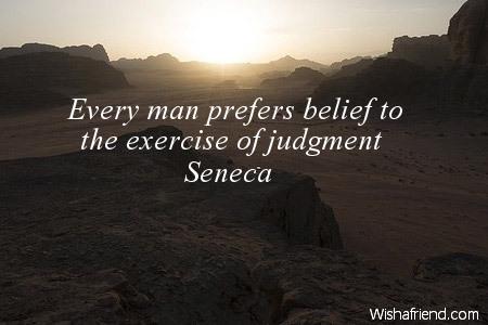 1520-belief