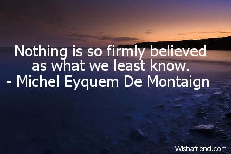 1533-belief