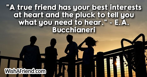 bestfriendsforever-A true friend has your
