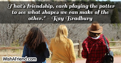 bestfriendsforever-That's friendship, each playing the