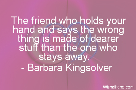 Friends Forever Quotes | Best Friends Forever Quotes Page 2