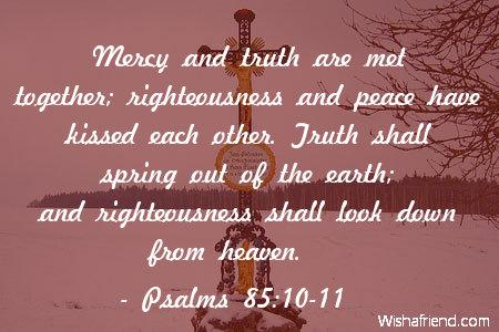 1802-bible