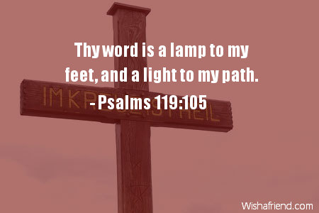 1804-bible