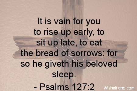 1806-bible