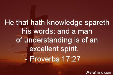1810-bible