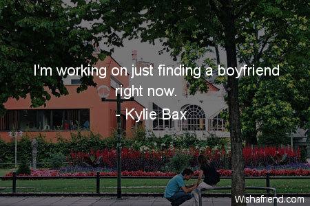 2175-boyfriend