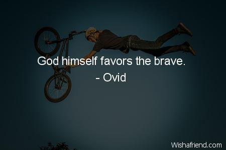 2233-bravery