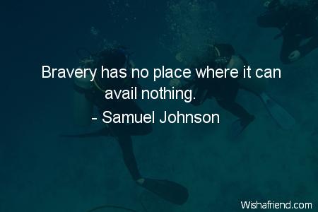 2234-bravery