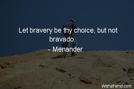 2238-bravery
