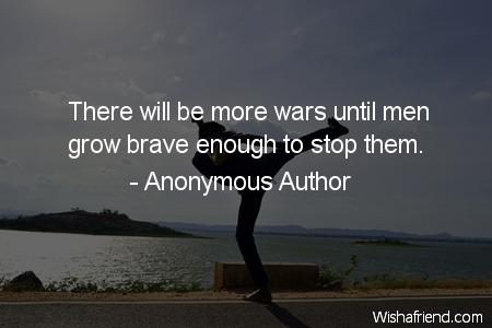 2239-bravery