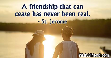 11671-brokenfriendship