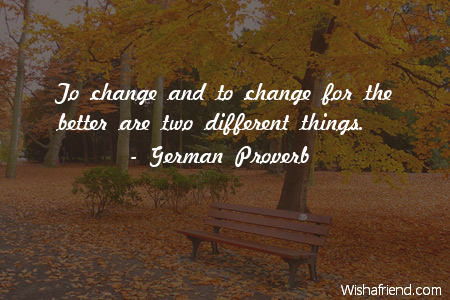 2576-change