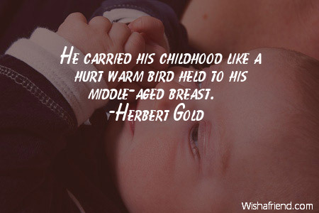 2697-childhood
