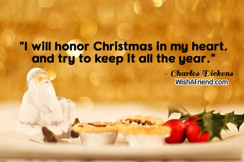 11601-christmas