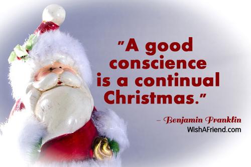 11603-christmas