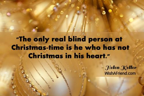 11607-christmas