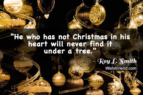 11611-christmas