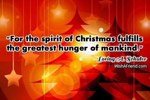 11613-christmas