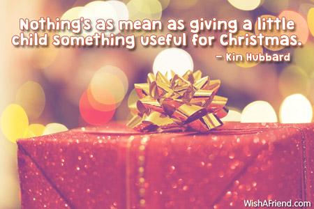 2742-christmas