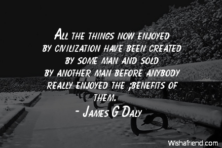 2767-civilization