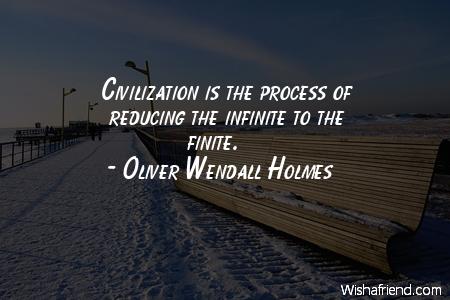 2770-civilization