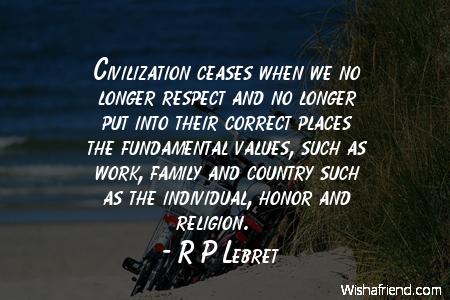 2771-civilization