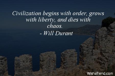 2775-civilization