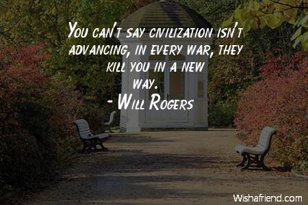2776-civilization