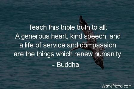2869-compassion