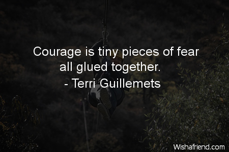 3028-courage