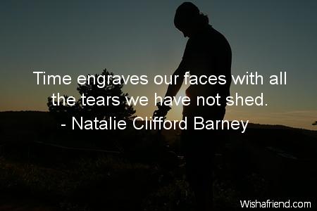 3059-crying