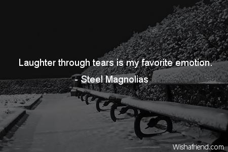 3064-crying