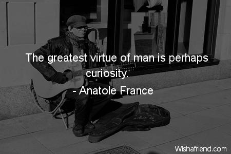 3117-curiosity