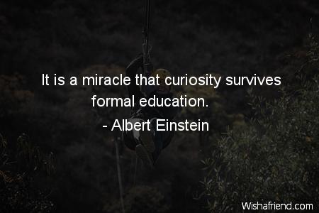 3120-curiosity