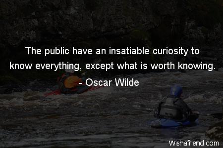 3126-curiosity