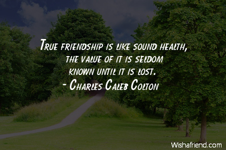 3184-cutefriendshipquotes