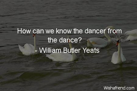 3226-dancing