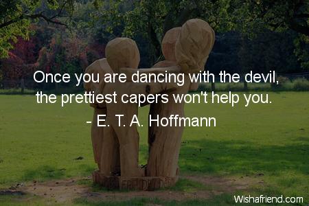 3230-dancing