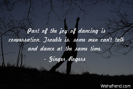 3231-dancing